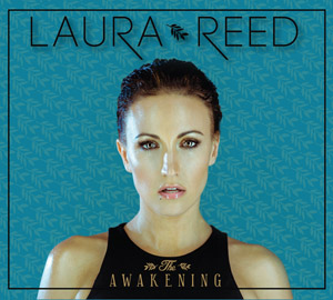 Laura Reed - The Awakening